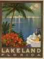 The City of Heart's Desire, Lakeland, Florida