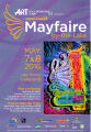 Mayfaire-by-the-Lake, 2016