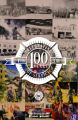 Lakeland, Florida Fire Department's 100th anniversary celebration