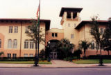 City Hall, Lakeland, Florida